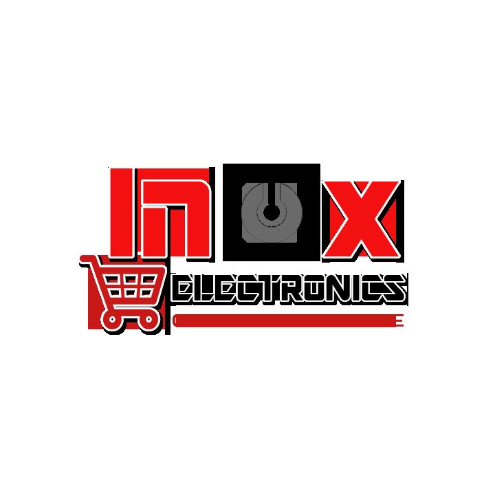 Inoxelectronics